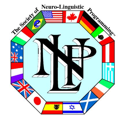 Society of Neuro-Linguistic Programming, Your assurance of quality.