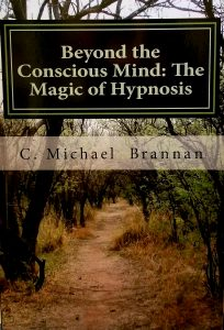 Beyond the Conscious Mind: The Magic of Hypnosis